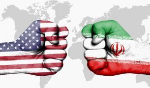 От сблъсъка между Иран и САЩ печели Китай