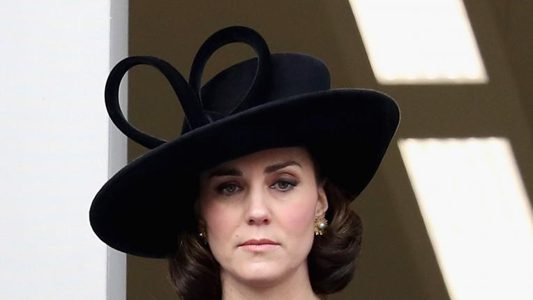 Модните правила, които трябва да спазваш като кралска особа