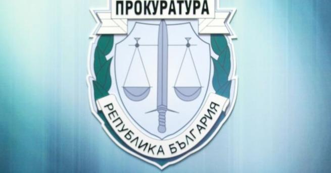 Общинският съветник от Несебър Пейко Янков се предаде на разследващите