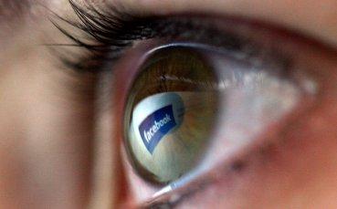В Индия ще гледат Ла Лига през Facebook