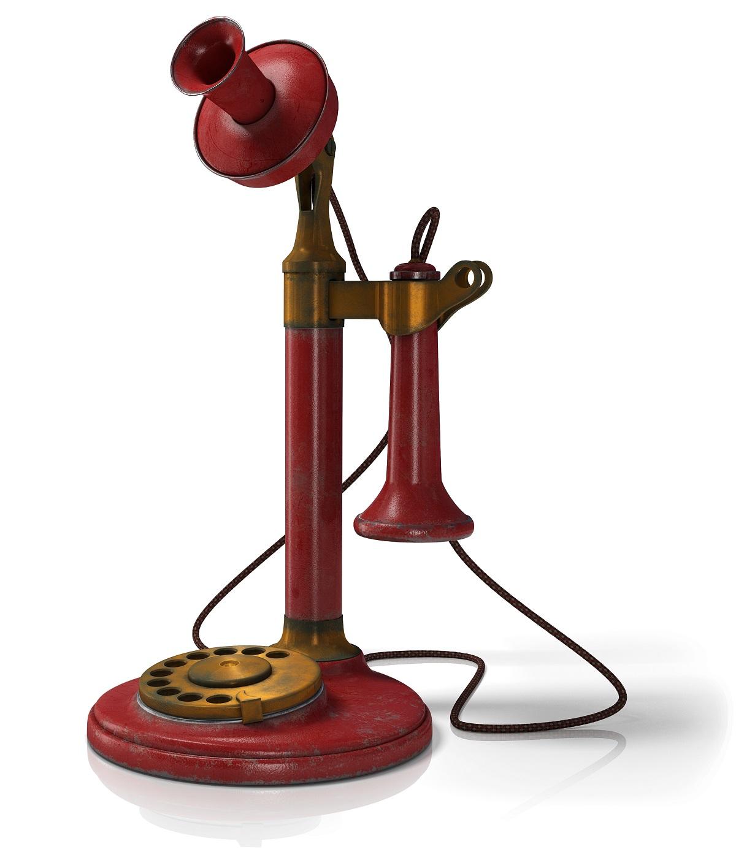 """""""Този телефон има твърде много недостатъци, за да бъде възприеман като средство за комуникация"""".<br /> <br /> Western Union казва това, като изпраща вътрешна бележка през 1876 г."""