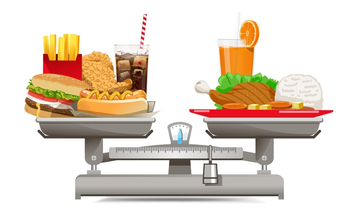 На първо място - апетитът се променя. Алкохолът изостря глада за мазни храни и формира много вредни навици в храненето. Освен това, алкохолът е много калоричен и причинява затлъстяване в някои области на тялото. След като спрете консумацията му, ще има промяна както в теглото, така и в начина на хранене.