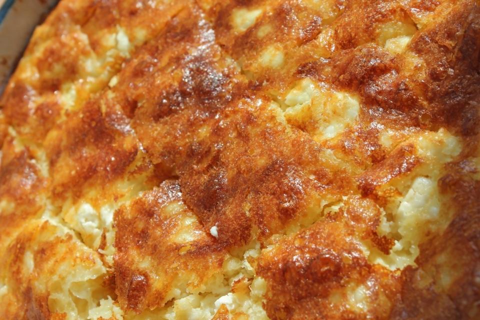 български храни