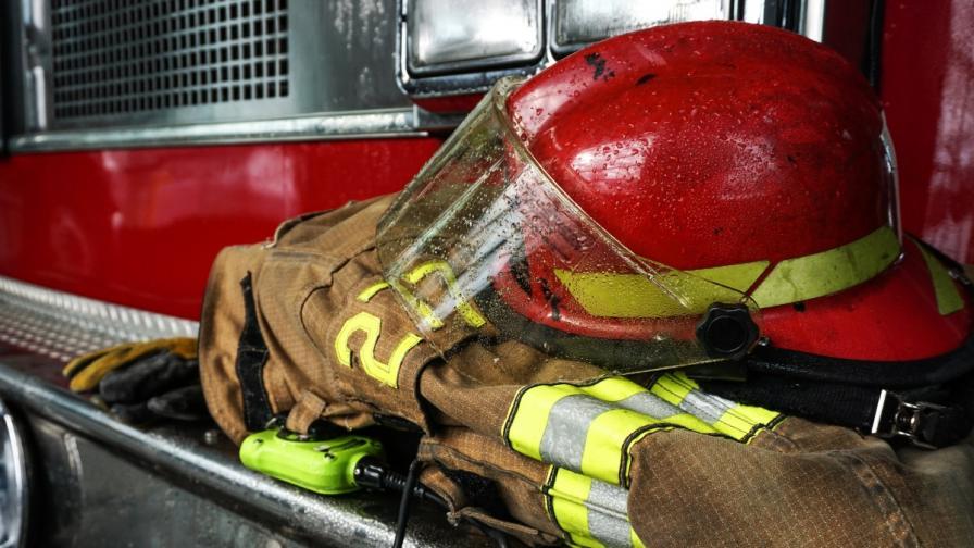 <p>Кои са пожарникарите-герои от &bdquo;Пирогов&rdquo;</p>
