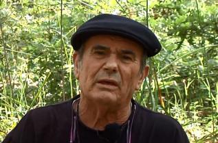 Маркос Родригес Пантоя