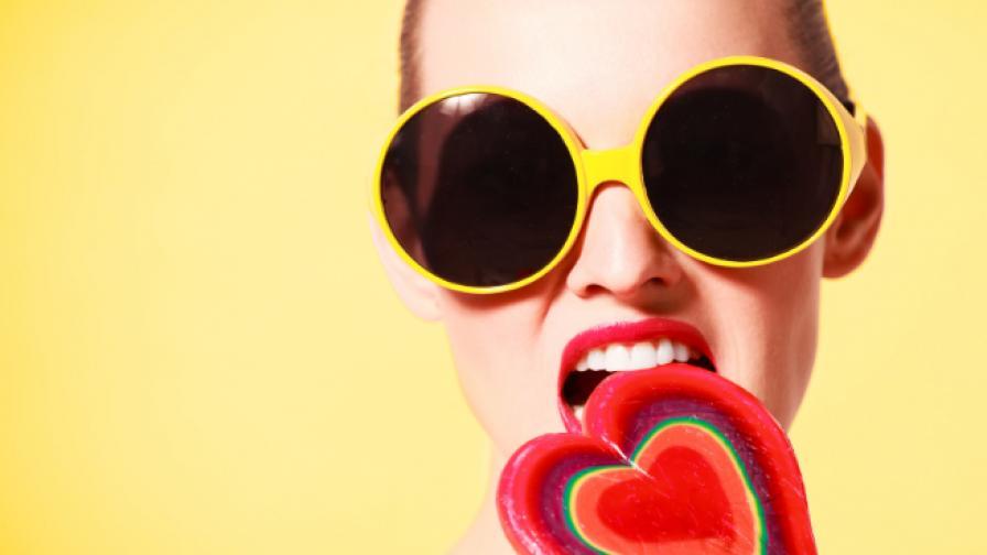 5 вредни навика, от които зъбите пожълтяват
