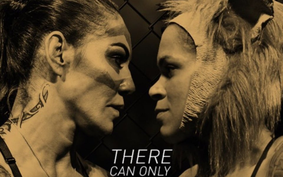 Най-дългоочакваната среща при жените в UFC е вече факт
