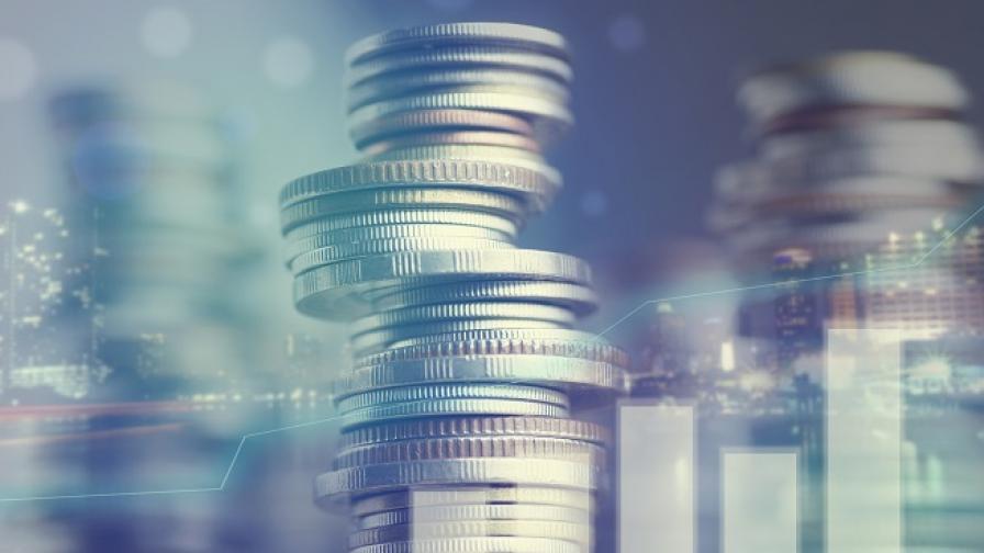 Евростат: България - най-евтината страна в ЕС