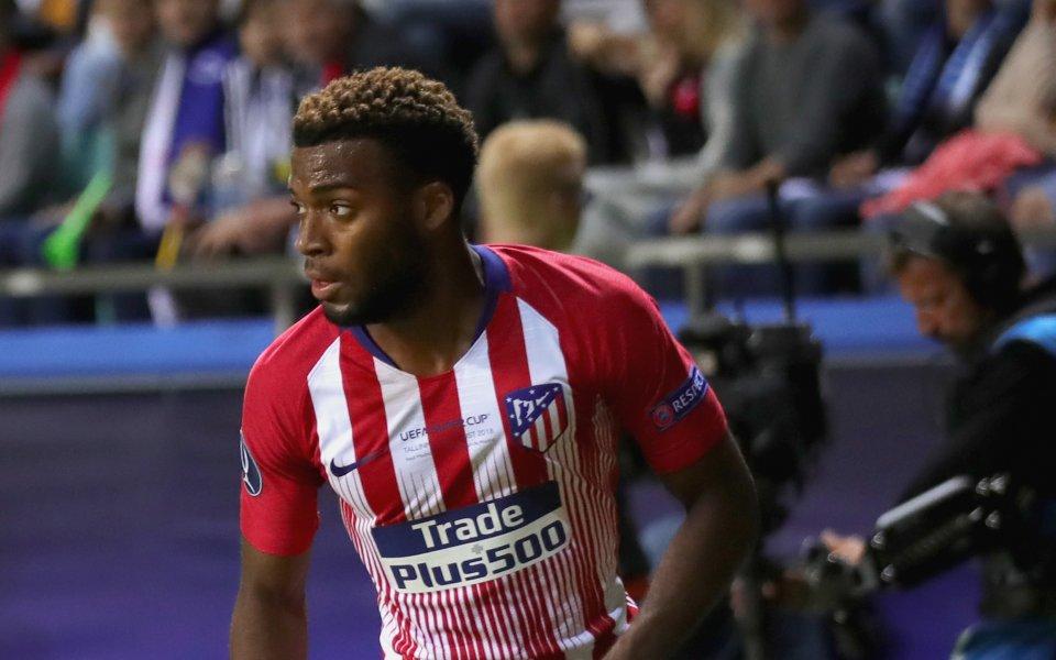 10-те най-лоши трансфера в Ла Лига