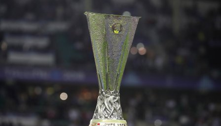 НА ЖИВО: Следете всички дуели от днешния ден в Лига Европа, започнаха головете