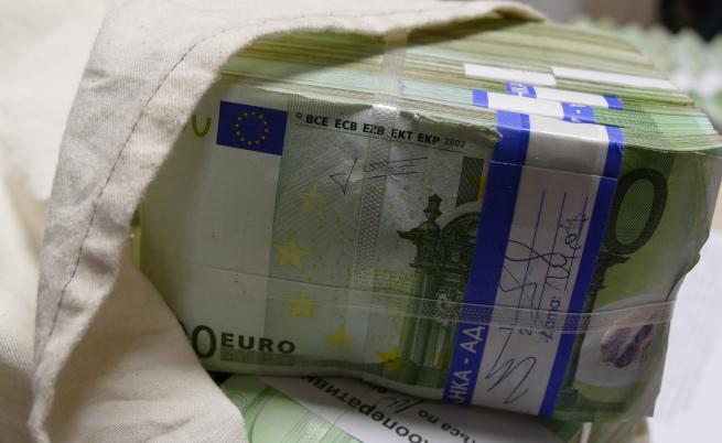 Колко пари имат Радев, Борисов, депутати и министри