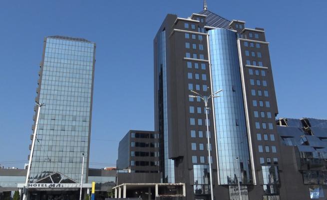 Нови разкрития за незаконния бизнес на Арабаджиеви, Интерпол започва издирване