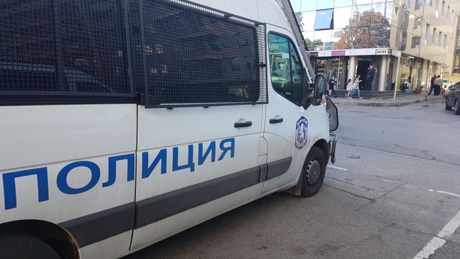 Четвърти обвинен по делото срещу Миню Стайков