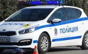 Моторист загина в тежка катастрофа в София