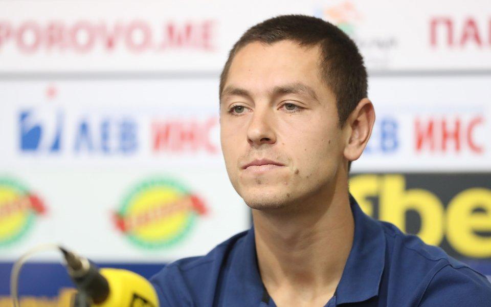 Йотов и Василев минават през репешажи на световното по гребане