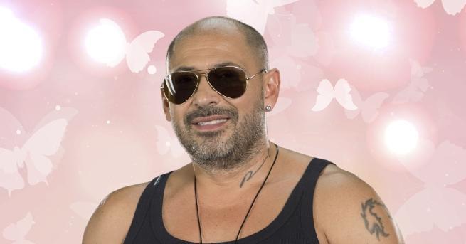 Ванко 1 смята, че е единственият български изпълнител, който отговаря