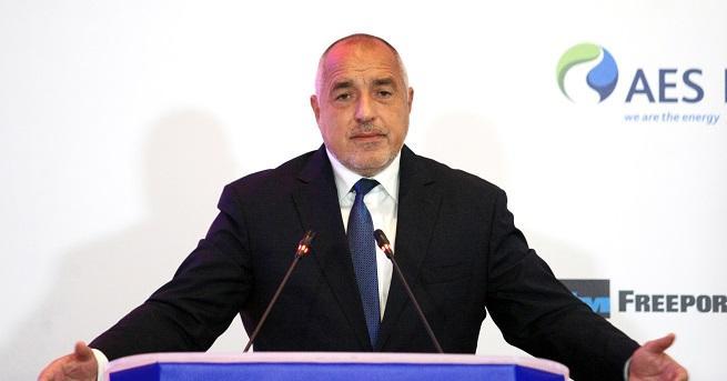 """""""Младен Маринов не иска да е главен секретар, а министър"""