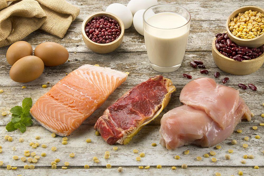 Сурово месо Съжалявам, шеф: Марлър няма да си поръча стека по-суров от средно добре приготвен (medium-well). Според експерта, месото трябва да се готви поне на 71 градуса по Целзий (160 по Фаренхайт), за да измрат бактериите, причиняващи салмонела или е-коли инфекции.