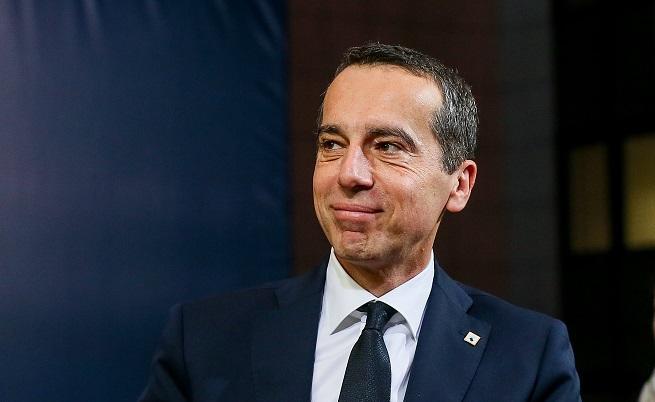Другият кандидат за стола на Юнкер в ЕК