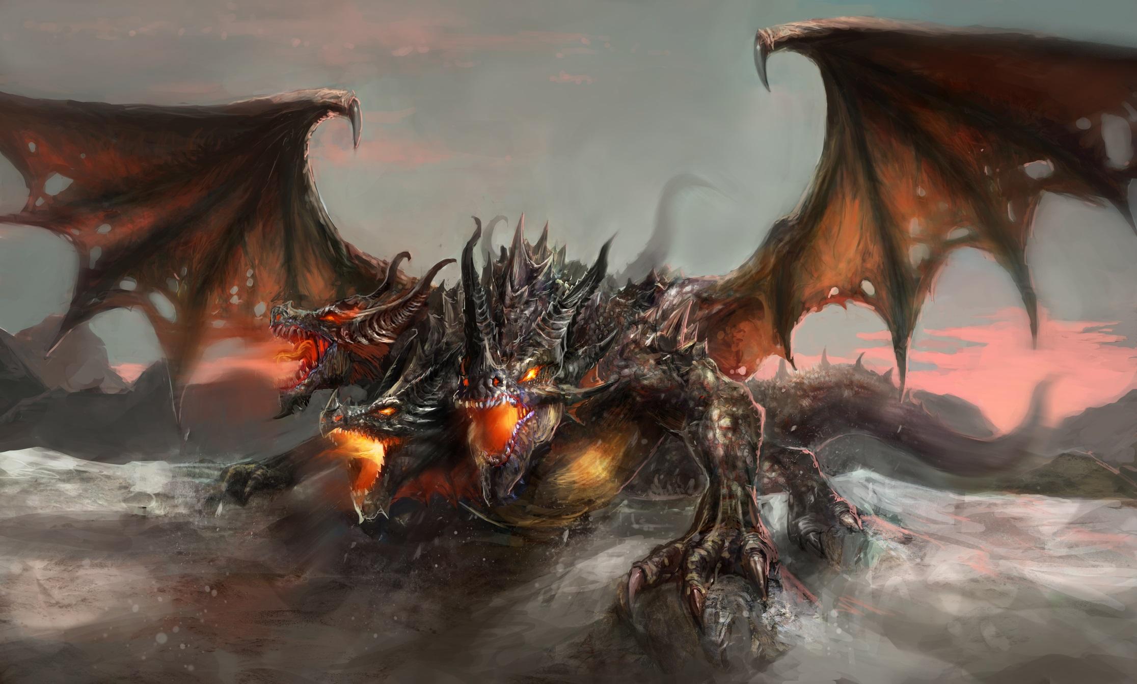 <p>&bdquo;Силен дракон ще завладее човечеството. Трите гиганта ще се обединят. Някои хора ще имат червени пари. Виждам числата 100, 5 и много нули&ldquo;, казала Ванга. Тълкувателите предполагат, че &bdquo;драконът&ldquo; е Китай.</p>