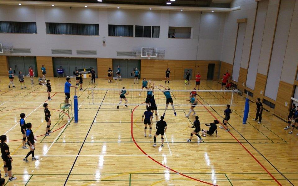 Волейболистките на България с първа победа в Япония