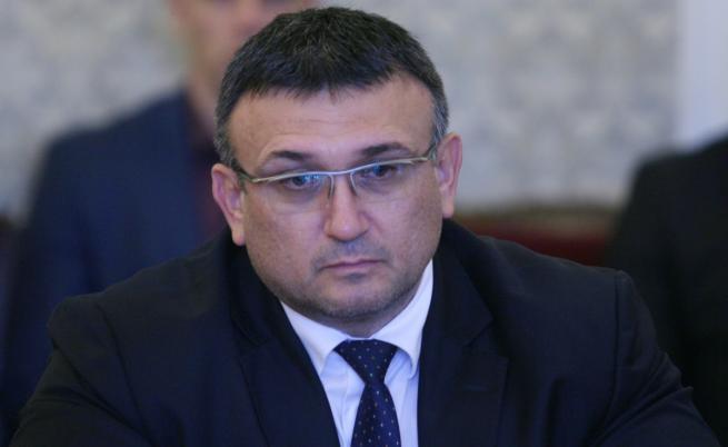 МВР: Терористът от Крайстчърч не е познавал българи