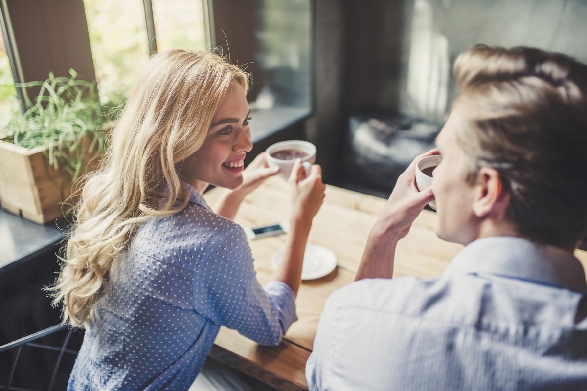 Много е важно да обсъдите какви са целите ви: къща, кола, квартира, за да знаете към какъв общ месечен доход се стремите.