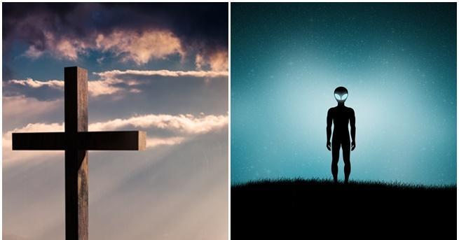 Според екип от учени към Университета Северна Дакота вярата в