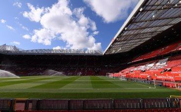 Юнайтед очаква по-високи приходи през 2019-а