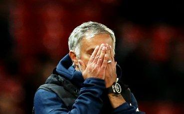 Моу: Погба вече не е втори капитан, няма да обяснявам защо