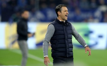 Треньорът на Байерн се отнесе джентълменски към Аугсбург