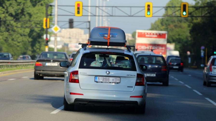 Може ли да забранят дизеловите коли у нас