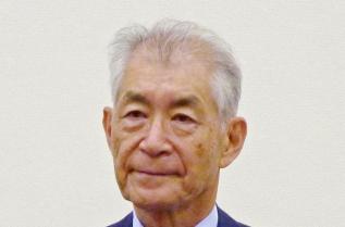 Тасуку Хонджо