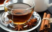 <p>Какво се случва с тялото ви, ако пиете чай всеки ден</p>