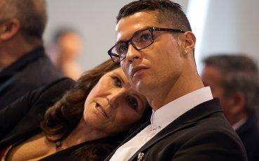 Роналдо се изправя пред съда във вторник