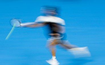 Изхвърлиха украински близнаци доживот от тениса