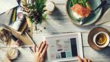 8 неща (за мъже и жени) на супер цени, които си заслужава да вземете сега