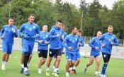 Стойчо Стоев залага на офанзивна игра срещу Добруджа