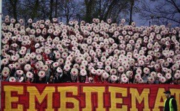 Депутат дарява парите от ЦСКА на школата