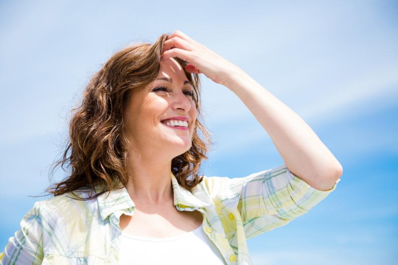 <p>Коса: Боядисвайте&nbsp;редовно косата си и я подхранвайте редовно с качествени родукти. Не използвайте неподходящи шампоани и балсами.</p>