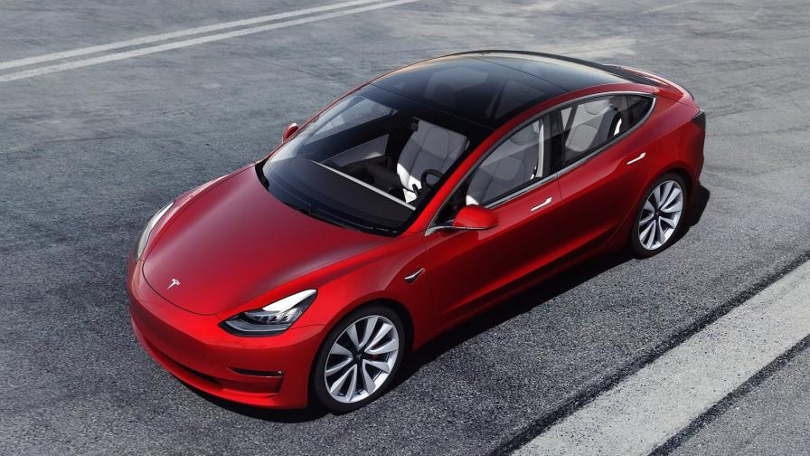 <p>Tesla Model 3 подмина кота 100 000</p>