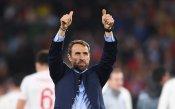Саутгейт: Играчите на Англия показаха качество и смелост