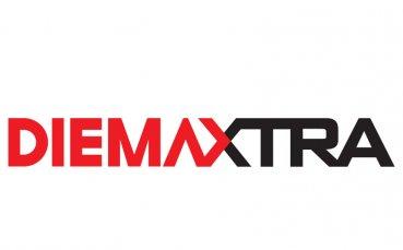 Формула 1 стартира с Гран При Австрия по DIEMA XTRA и в PLAY DIEMA XTRA