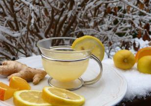 Здрав имунитет през студените месеци