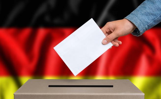 Готова ли е Бавария за коалиция с участието на Алтернатива за Германия