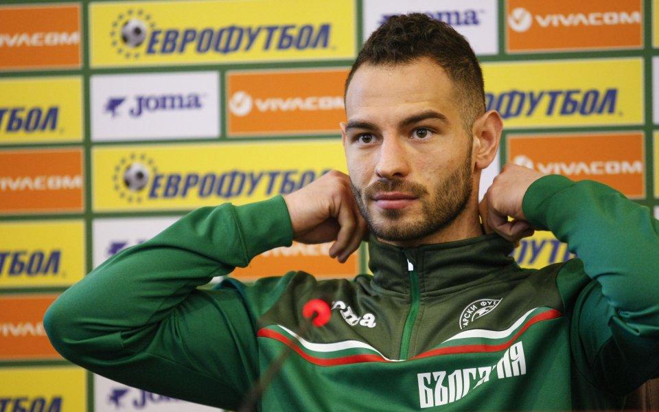 Славчев с цял мач, Карабах с поредна лека победа