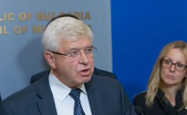 """Здравната комисия не одобри преструктурирането на болница """"Лозенец"""""""