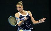 Ясни са 8-те финалистки в Шампионата на WTA