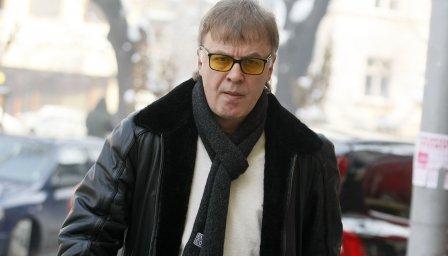 Наско Сираков: Съдиите могат да спрат Левски