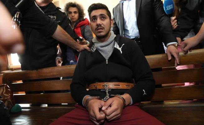 Прокуратурата: Красимиров е вменяем, отива на съд